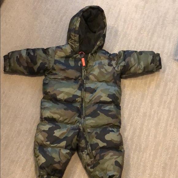 df86bfdef2f0 GAP Jackets   Coats